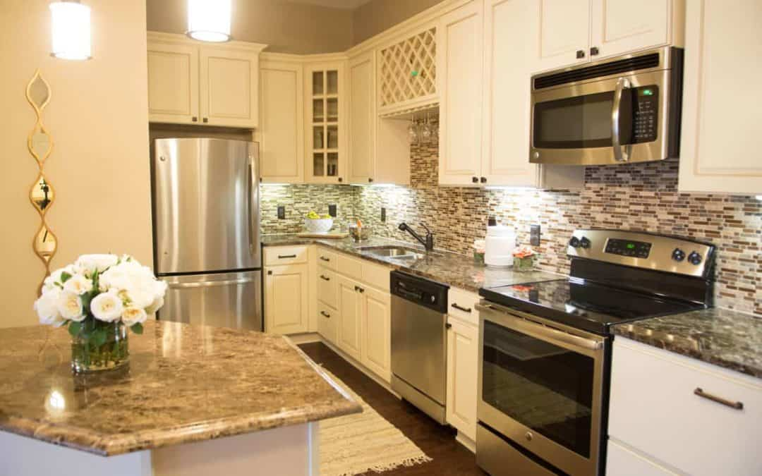 Holly Crest Apartments| Huntersville, NC