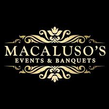 Macaluso's Catering Hall | Hawthorne, NJ 2
