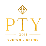 PTY Custom Lighting